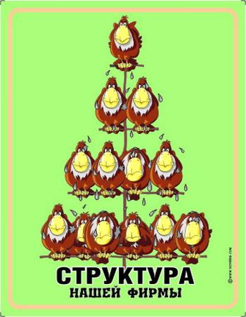 - Прикольные картинки - картинки ...: soft-besplatno.ucoz.ru/load/26-1-0-49